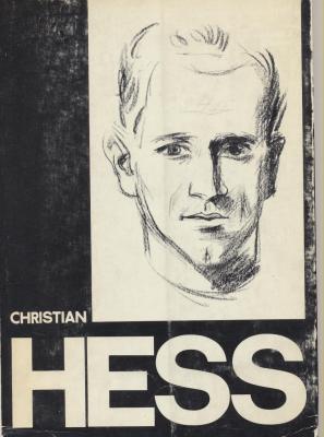 christian-hess-mostra-retrospettiva