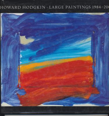 howard-hodgkin-large-paintings-1984-2002