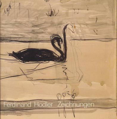 ferdinand-hodler-zeichnungen-