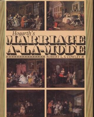 hogarth-s-marriage-a-la-mode