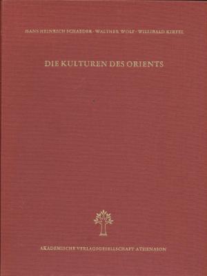 handbuch-der-kulturgeschichte-die-kulturen-des-orients-volume-ii-kulturen-der-volker