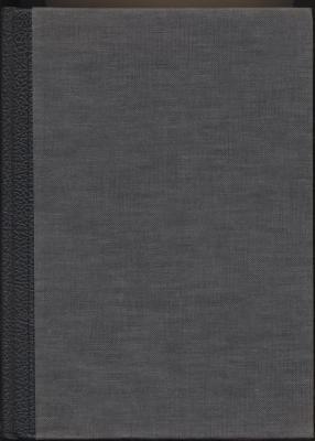 propyl-en-kunstgeschichte-vol.-14-der-alte-orient