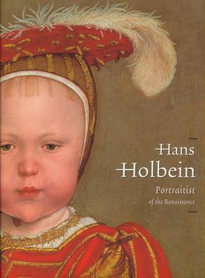 hans-holbein-portraitist-of-the-renaissance