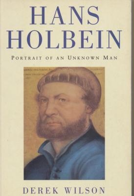 hans-holbein-portrait-of-an-unknown-man