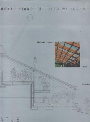 renzo-piano-building-workshop-samtliche-projekte-brand-2-