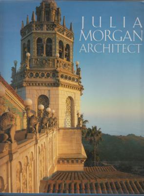 julia-morgan-architect