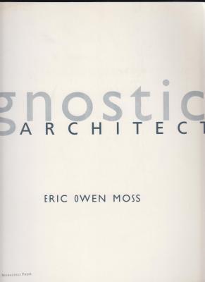 gnostic-architect