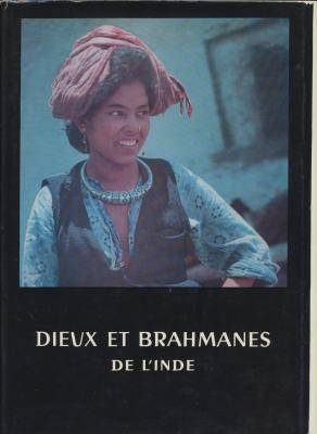 dieux-et-brahmanes-de-l-inde