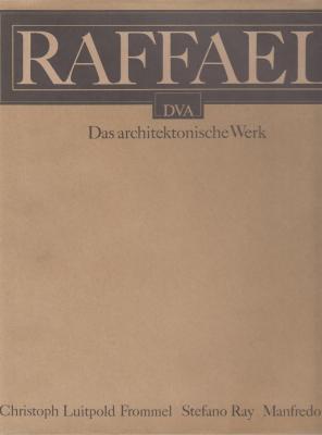 raffael-das-architektonische-werk-