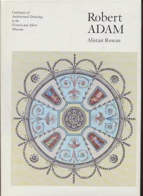 robert-adam-catalogue-of-architectural-drawings-in-the-victoria-and-albert-museum