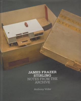 james-frazer-stirling-notes-from-the-archive