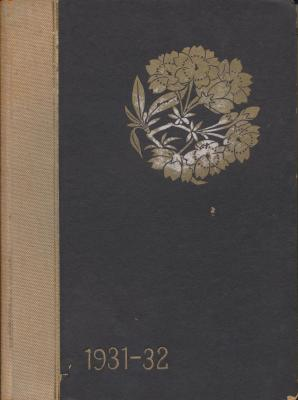 the-year-book-of-japanese-art-1931-32