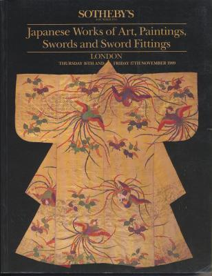 sotheby-s-japanese-works-of-art-paintings-swords-and-sword-fittings-london-thursday-16th-and-frid