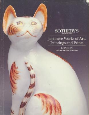sotheby-s-japanese-works-of-art-paintings-and-prints-london-thursday-10th-june-1993