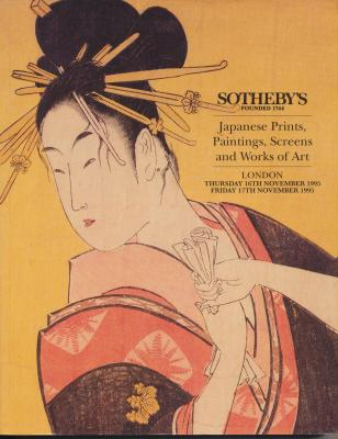 sotheby-s-japanese-prints-paintings-and-works-of-art-london-thursday-16th-november-friday-17th-nov