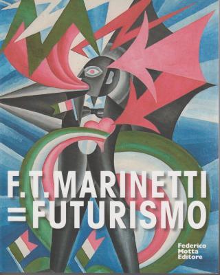 f-t-marinetti-futurismo