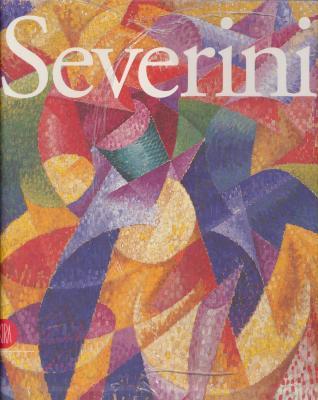 gino-severini-la-danza-1909-1916-