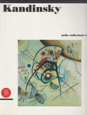 kandinsky-nelle-collezioni-svizzere-dans-les-collections-suisses-