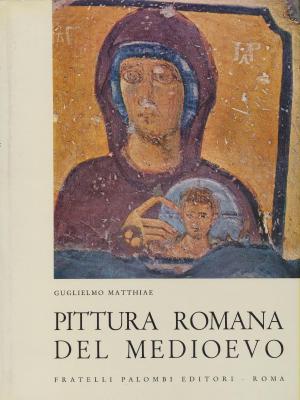 pittura-romana-del-medioevo-2-vol-