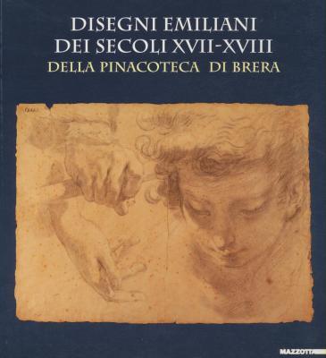 disegni-emiliani-dei-secoli-xvii-xviii-della-pinacoteca-di-brera-