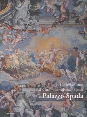 il-collezionismo-del-cardinale-fabrizio-spada-in-palazzo-spada-