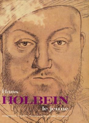 hans-holbein-le-jeune-sanguines-craies-dessins-a-la-pointe-d-argent