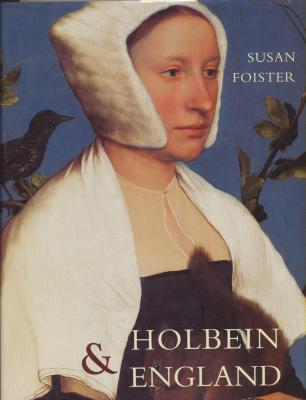 holbein-and-england