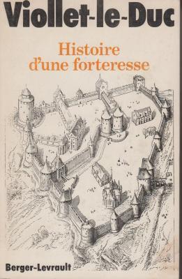 histoire-d-une-forteresse-