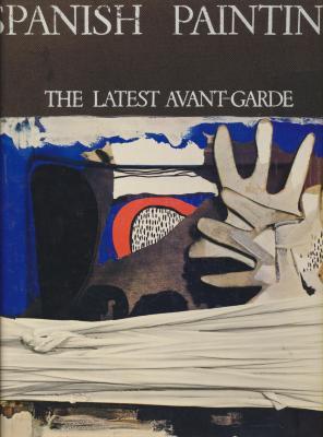 spanish-painting-the-latest-avant-garde