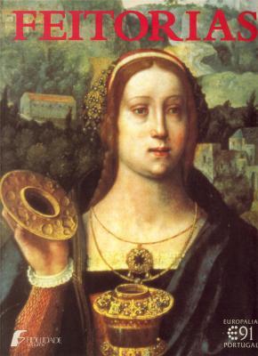 feitorias-kunst-in-portugal-ten-tijde-van-de-grote-ontdekkingen-feinde-xivde-eeuw-tot-1548-