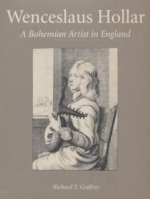 wenceslaus-hollar-a-bohemian-artist-in-england