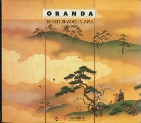 oranda-de-nederlanden-in-japan-1600-1868-