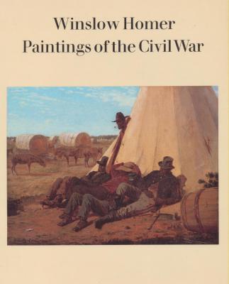 winslow-homer-paintings-of-civil-war