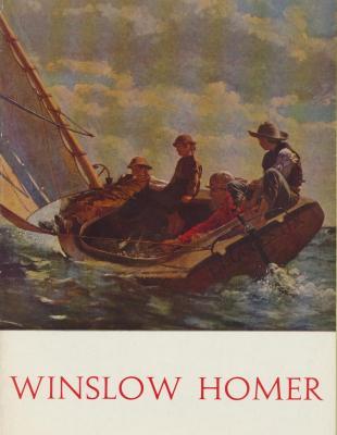 winslow-homer-national-gallery-of-art