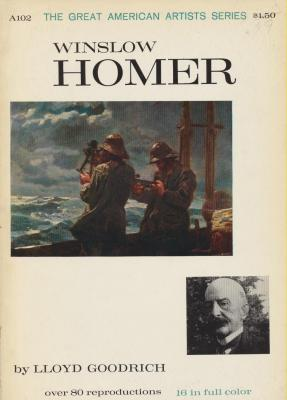 winslow-homer-the-great-american-artists-series