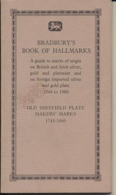 bradbury-s-book-of-hallmarks