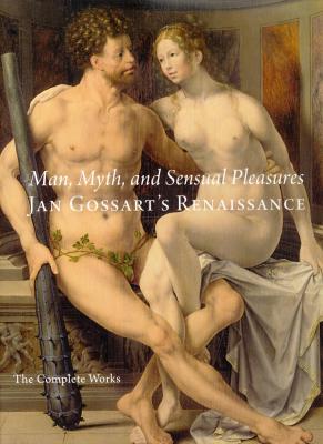 man-myth-and-sensual-pleasures-jan-gossart-s-renaissance