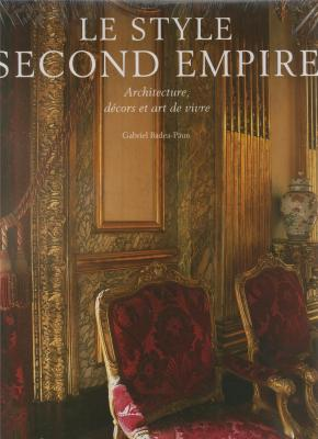 le-style-second-empire