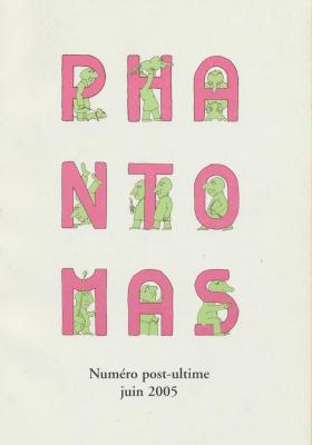 phantomas-numero-post-ultime-juin-2005-