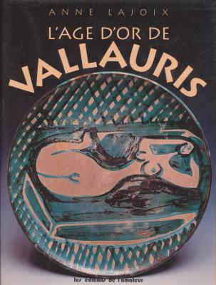 l-age-d-or-de-vallauris-