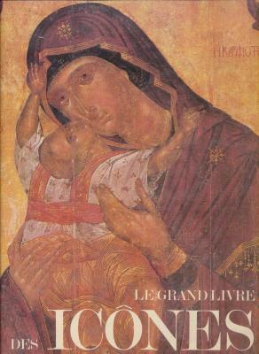 le-grand-livre-des-icones-