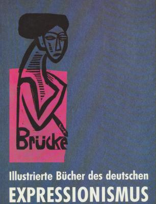 illustrierte-bucher-des-deutschen-expressionismus