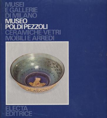 museo-poldi-pezzoli-ceramiche-vetri-mobile-e-arredi