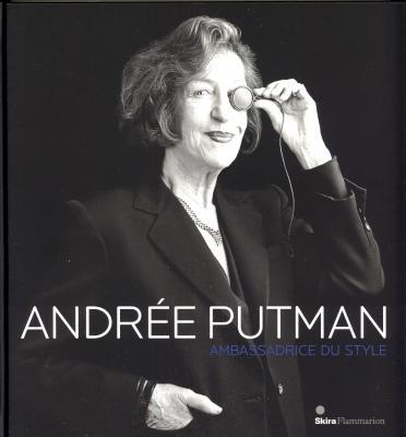 andree-putman-ambassadrice-du-style