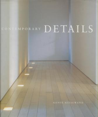 contemporary-details