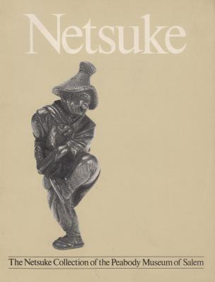 netsuke-the-collection-of-the-peabody-museum-of-salem