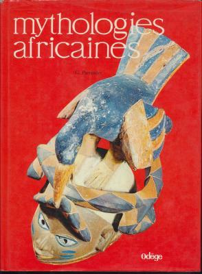 mythologies-africaines