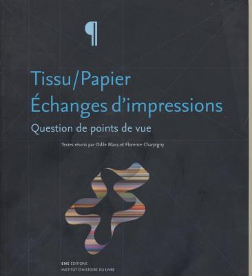 tissu-papier-echanges-d-impressions