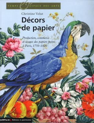 decors-de-papier-