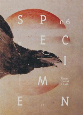 specimen-n°6-revue-d-art-et-d-essai